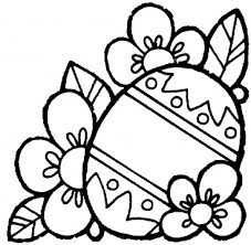 Small Picture Easter coloring pages Happy easter bunny coloring page Archives