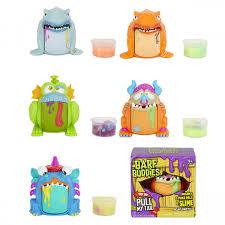"""Купить Crate Creatures 555063 Игрушка Монстр """"Barf Buddies ..."""
