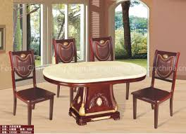 Dining Room Chair Designs Best Excellent Wicker Dining Room Chairs Ikea On Di 2809