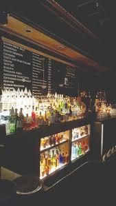 restaurant bar nightclubs backbar and bar top lighting back bar lighting