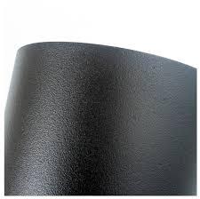 Купить <b>Светильник Nowodvorski</b> Point Plexi Black L <b>6530</b>, E27, 20 ...