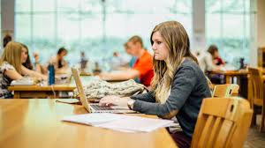 byu application essays applying for scholarships byu financial aid byu financial aid brigham young university scholarship animation thumbnail scholarship