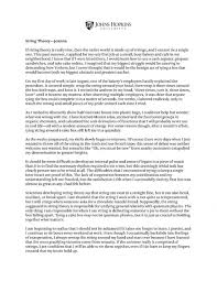 cover letter example of a perfect essay example of a proper essay cover letter perfect college essay examples scaletowidthexample of a perfect essay large size