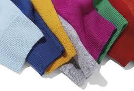 RIGA Benetton store - <b>United Colors of Benetton</b>