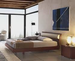 italian bedroom furniture sets beds modern luxury image of italian bedroom furniture design