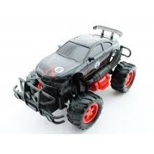 <b>Р/У машина</b> дрифт HB <b>Subaru</b> Impreza 1/24 4WD + акб