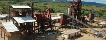 Resultado de imagem para fabrica de cimento carnaiba