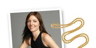 jennifer alfano jewelry designer jennifer alfano designer interview