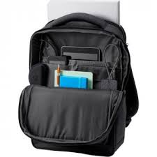 <b>Рюкзак HP</b> для <b>ноутбука</b> купить в Киеве: цена, отзывы, продажа ...