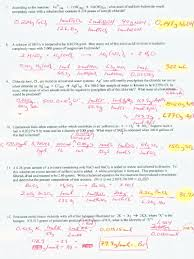 solving stoichiometry problems student activity buy essay online