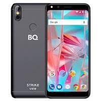 Смартфоны BQ в Владикавказе , купить смартфон Би Кью ...