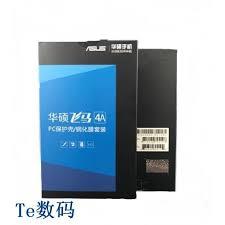 Asus/<b>ASUS Pegasus</b> 4a Original tempered film <b>PC</b> mobile phone ...