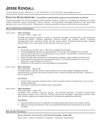 office resume samples office manager cv sample executive cover letter cover letter office resume samples office manager cv sample executiveback office resume sample