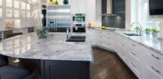 Granite Kitchen Counter Top Quartz Countertops Cost Less With Keystone Granite Tile