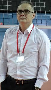 Marco Aurélio Motta