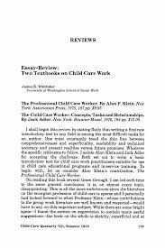 childhood memories essay   essay examplechildhood vaccinations   essays   ris e