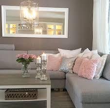 room modern colors  living room ideas on pinterest living room room ideas and living room