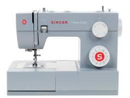 Отзывы покупателей о <b>Швейная машина Singer Heavy</b> Duty 4432 ...