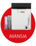 <b>Avansia</b>