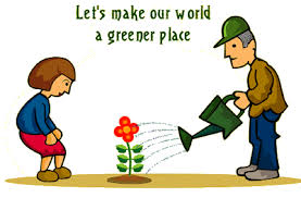 world environment day hd wallpaper images pictures gif world environment day hd wallpaper images amp pictures