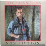 Non Fiction album by The Blasters