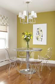 acrylic dining chairs dining room modern with acrylic dining chair glass acrylic furniture toronto