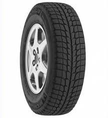 Michelin - Latitude X-ICE Xi2 MIGRNX - P245 ... - Active Green + Ross