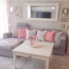mirror above couch i like this but would it be bad feng shui for my bad feng shui mirror