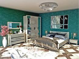 <b>Спальня Мале</b> 2 в Москве
