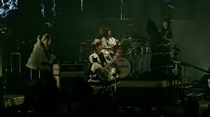 BAND-<b>MAID</b> / FREEDOM (Official Live Video) - YouTube