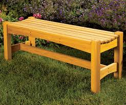 simple garden bench plans freeblueprints for wooden playhousewoodworking outdoor table plans pdf books cedar bench plans