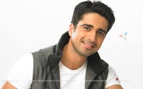 ... Avinash Sachdev as Dev in Chhoti Bahu 1280x1024 - 123455-avinash-sachdev-as-dev-in-chhoti-bahu