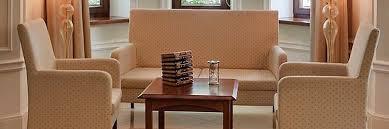 Официальный сайт гостиницы «<b>Чайка</b>» в Калининграде.