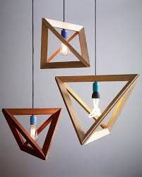 forecasting the hottest trends in home decoration 2015 lighting design images