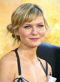 Owns Her Own Production Company (Wooden Spoon Productions). Wanna Try Something Else? Click HERE. You want to leave? Go On then... - KirstenDunst_03