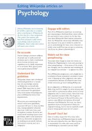 file editing articles on psychology pdf go to page