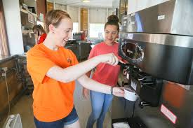 fewer teens getting summer jobs hamilton journal news rocketnews the grind of a summer job is no longer a rite of passage for many teens in butler county teen employment for the summer season continues to dwindle locally