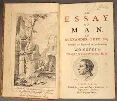 man essay  ddrt ipnodns ruessay of man pope custom essay writerpal schmitt