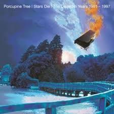 <b>Porcupine Tree</b> – <b>Signify</b> II Lyrics | Genius Lyrics
