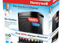 Hht080 honeywell hepa air purifier reviews <?=substr(md5('https://encrypted-tbn1.gstatic.com/images?q=tbn:ANd9GcTnsebrE3QRLMwbwQuwhn2W6j9EcS7wRb0ju8DOxOBK7UEQzbZyLZ4CbiK4'), 0, 7); ?>