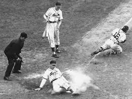 <b>baseball</b> | History, Definition, & Facts | Britannica