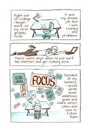 illustration art motivation comic essay stephenmccranie •illustration art motivation comic essay