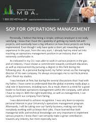 sample sop for mba statement of purpose mba what is a statement of purpose this is an essay that is usually attached to your application for mba that will help admission officers to determine whether