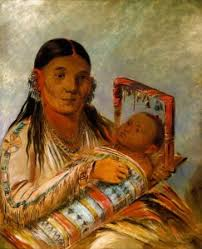 essays native american women in  th century   active essays    essays native american women in  th century