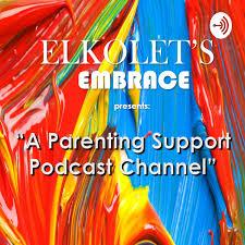 ELKOLET'S Family Support Service