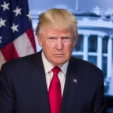 「trump」の画像検索結果