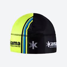 Спортивные <b>шапки</b>
