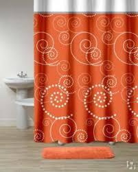 Купить <b>Штора для ванной PRIMANOVA</b>, Maison, 180*200 см ...
