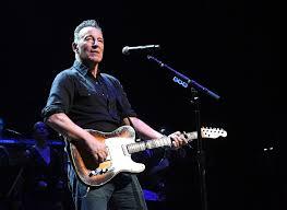 <b>Bruce Springsteen</b> on Lockdown Life, the Legacy of Little Richard ...