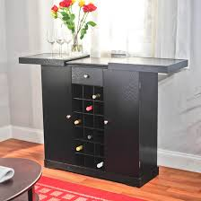 modern wine storage cabinet box version modern wine cellar furniture